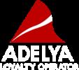 Adelya Tourisme